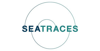 SEATRACES